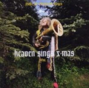 Heaven Sings X-Mas Vol.2