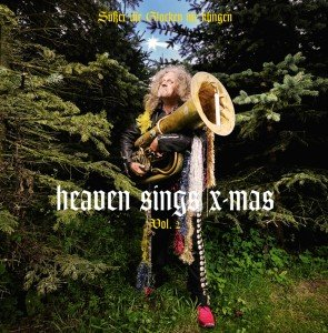 Heaven Sings X-Mas Vol.2