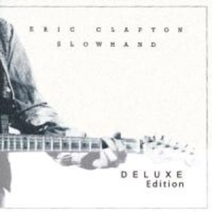 Slowhand (35th Anniversary Deluxe Edition)