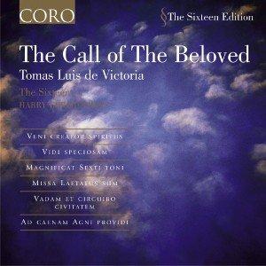 The Call of the Beloved-Geistliche Musik