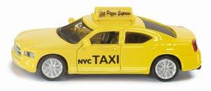 SIKU 1490 - Super: US Taxi