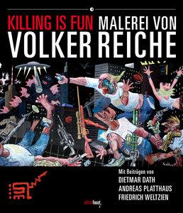 Killing Is Fun