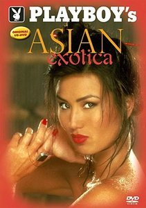 Playboy - Asian Exotica