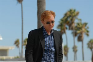 CSI: Miami-Season 2