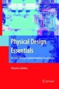 Physical Design Essentials