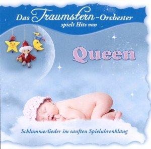 Spielt Hits Von Queen