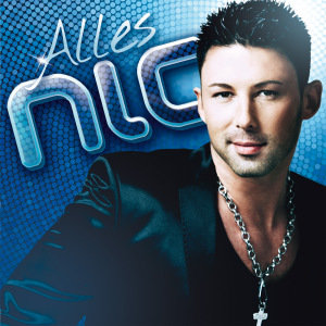 Alles Nic (Best Of)