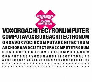 Voxorgachitectronumputer