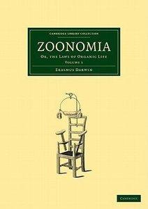 Zoonomia