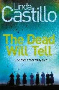 Dead Will Tell