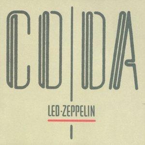 Coda (Reissue)