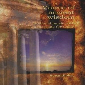 Voices Of An Ancient Wisdom