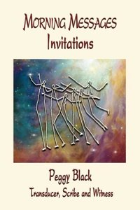 Morning Messages: Invitations
