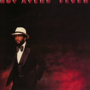 Fever (Remastered)