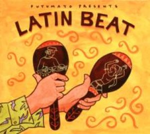 Latin Beat (New Version)