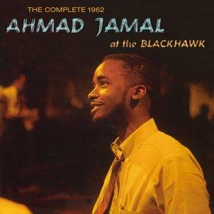 The Complete 1962 Ahmad Jamal