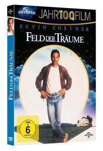 Feld der Träume Jahr100-Film