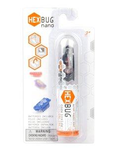 Hexbug 477-2409 - Nano, sortiert, 1 Stück
