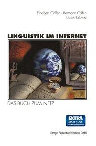 Linguistik im Internet