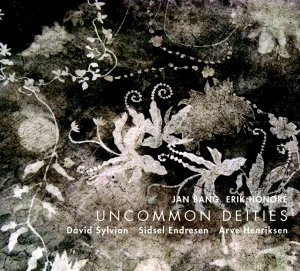 Uncommon Deities