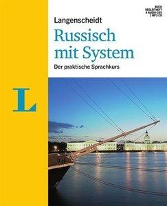 Langenscheidt Russisch mit System