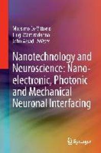 Nanoelectronic Neuronal Interfacing