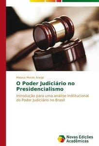 O Poder Judiciário no Presidencialismo
