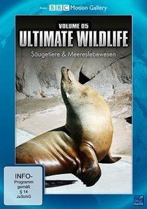 Ultimate Wildlife