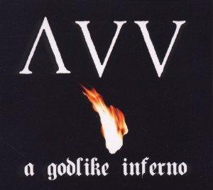 A Godlike Inferno