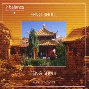 Feng Shui II