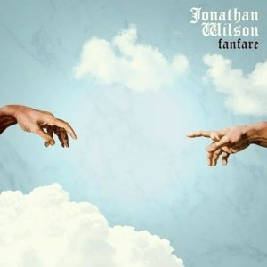 Fanfare (2LP+CD)