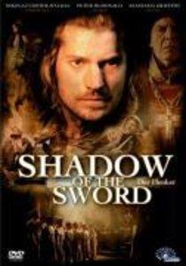 Shadow of the Sword - Der Henker