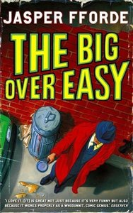 The Big Over Easy