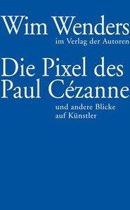 Die Pixel des Paul Cézanne