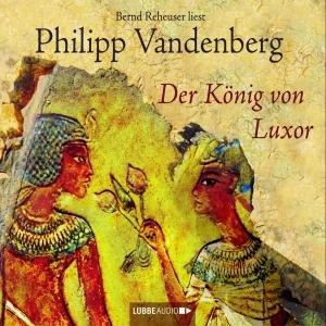 Der König von Luxor