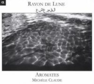 Rayon De Lune