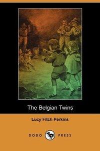 The Belgian Twins (Dodo Press)