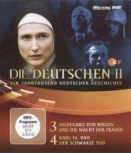 Die Deutschen - Staffel II 02