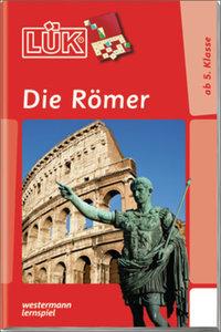LÜK Die Römer