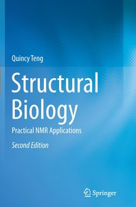 Structural Biology