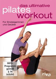 Das Ultimative Pilates Workout