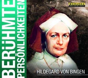 Hldegard von Bingen