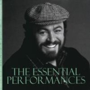The Essential Performances