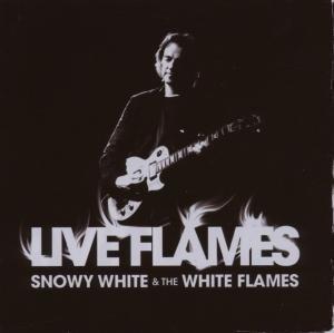Live Flames