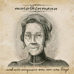 ...Und Wir Vergessen Was Vor Uns Liegt (Vinyl+CD)