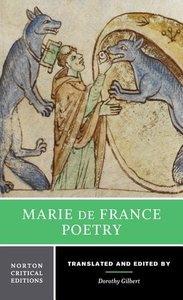 Marie de France: Poetry