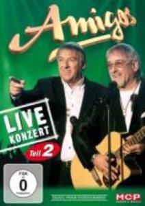 Live-Konzert-Teil 2