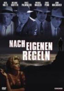 Nach eigenen Regeln (DVD)