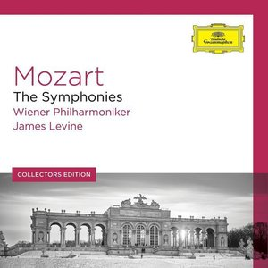 Sämtliche Sinfonien (Collectors Edition)