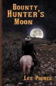 Bounty Hunter's Moon